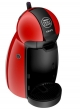 Cafetera Dolce Gusto Piccolo KP1006(Krups)