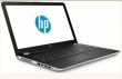 Portatil HP 15-bs022ns i7 7500u/8gb ddr4