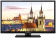 "Televisor Vanguard V24289 Led 24"" HD Ready, USB"