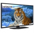 "TV 32"" Led 32HB4T01 Hitachi"