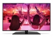 "Tv LED 32"" Philips 32PHS5301-12"