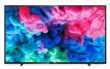 "Tv Led 55"" Philips 55PUS6503 12 Smart Tv 4k"