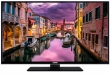 "Televisor 55"" 55DTU641 4K Smart Tv Telefunke"