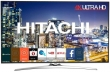 "Tv 65"" LED 4K Hitachi 65HL15W64"